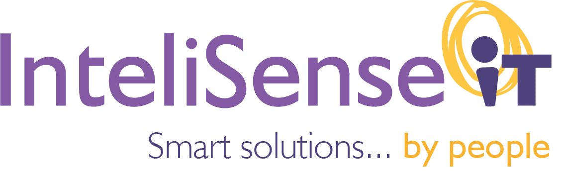 Intelisense IT Microsoft Dynamics 365