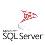 Intelisense IT SQL Server