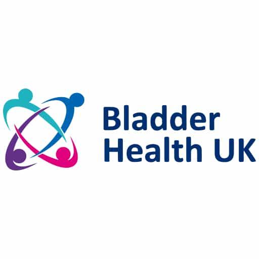 Blader Health UK