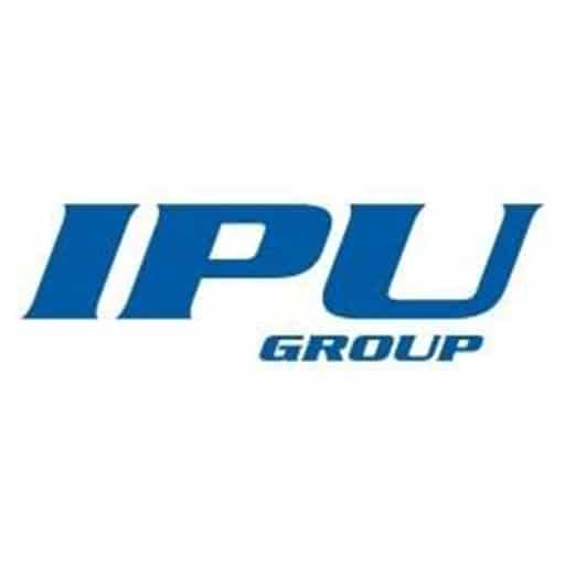 IPU Group