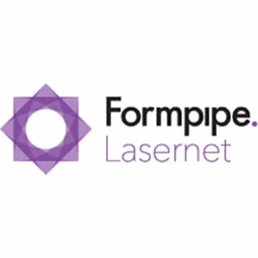 Lasernet